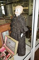 Antique regal doll (27267558525).jpg