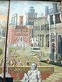 Antoine caron, massacro dei triumviri, 1566, 06.JPG
