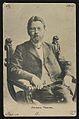Anton Chekhov (1905).jpg