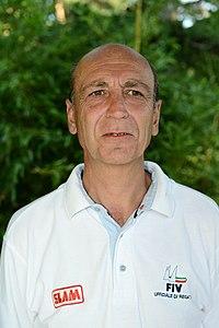 Antonio Cozzoli.JPG