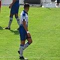 Antonio García gm07.jpg