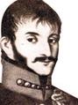 Antonio Gasparinetti.png