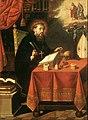 Antonio Rodríguez - Saint Augustine - Google Art Project.jpg