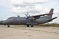 Antonov An-140-100 RA-41258 (8554717887).jpg