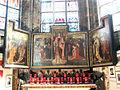 Antwerp, Cathédrale Notre-Dame 16a.JPG