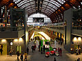 Antwerp Central Station Dec 2013 - 13 (11606202145).jpg