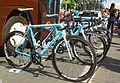 Antwerpen - Tour de France, étape 3, 6 juillet 2015, départ (046).JPG