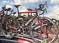Antwerpen - Tour de France, étape 3, 6 juillet 2015, départ (148).JPG