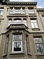 Antwerpen Jan Van Rijswijcklaan n°108 (2).JPG