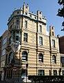 Antwerpen Schildersstraat n°2 & 6 (1).JPG