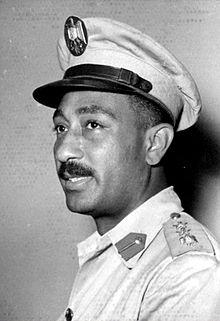 220px-Anwar_Sadat,_1953