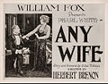 Any Wife lobby card 2.jpg