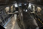 Apache delivery 151213-F-YM354-004.jpg