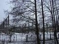Apakšstacija, Kleisti, Rīga, Latvia - panoramio.jpg