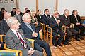 Apbalvo Ministru kabineta balvas 2011. gadā laureātus (6352405809).jpg