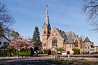 Apeldoorn, de Noorderkerk RM514547 IMG 4708 2020-04-16 16.30.jpg