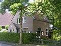 Apeldoorn-gardenierslaan-07040015.jpg