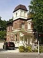 Apeldoorn-kerklaan-06210027.jpg