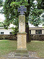 Apenburg Denkmal 1871.jpg