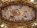 Apoteosi della famiglia Medici Palazzo Medici Riccardi n01.jpg