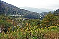 Appalachian Gap (Green Mountains, Vermont, USA) 4.jpg