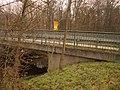 Appenweier, Germany - panoramio.jpg