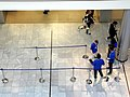 Apple Store Glattzentrum - iPad3 Premiere 2012-03-16 17-02-46 (P7000).JPG