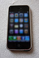 Apple iPhone 2G 8GB (15).jpg