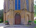 Appoloniakirche Rollingen 02.jpg