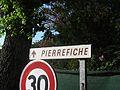 Apt Hameau de Pierrefiche.JPG