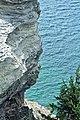 Aqua Rock (206390820).jpg