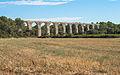 Aqueduc de Castries, Hérault 04.jpg