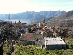 Aquila d'Arroscia-panorama.jpg