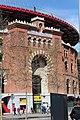 Arènes Barcelone 4.jpg