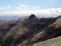 Ara mountain Emma YSU (2).jpg