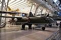 Arado Ar 234B.