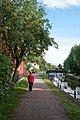 Arboga - KMB - 16001000491564.jpg