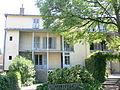 Arbois - maison de Pasteur 24.JPG