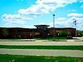 Arboretum Elementary School - panoramio.jpg