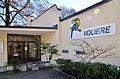 Arboretum Zürich - Voliere Eingangsbereich 2015-01-05 16-05-37 (7800).JPG
