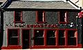 Arbroath- Ye Old Lorne Bar.jpg