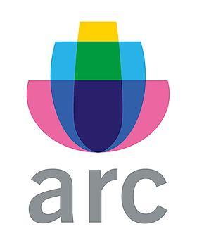 Arc international wikip dia - Famille durand arc international ...