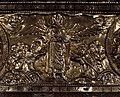 Arca di san servazio, legno, rame dorato, pietre preziose, gemme e smalti, 1160 ca. 25 (cropped).jpg