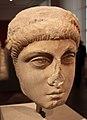 Arcadio, 400 dc. ca., marmo.JPG