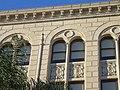 Architectural Detail (5417123113).jpg