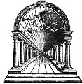 Architectural allegory of the United States.jpg