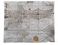 Archivio Pietro Pensa - Pergamene 03, 10.jpg