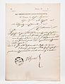 Archivio Pietro Pensa - Vertenze confinarie, 4 Esino-Cortenova, 163.jpg