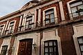 Archivo Historico de Querétaro.JPG