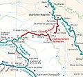 Ardennes-location.jpg